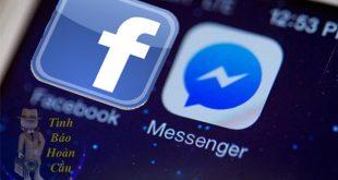 Cách theo dõi Facebook của người khác mà họ không biết