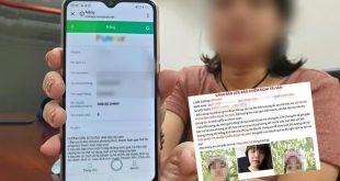 Đường dây nóng tố cáo cho vay nặng lãi, tín dụng đen TPHCM, Hà Nội