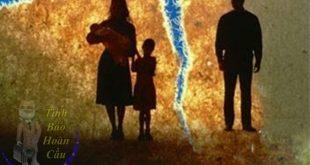 Vợ chồng ngoại tình có được quyền nuôi con khi ly hôn không?