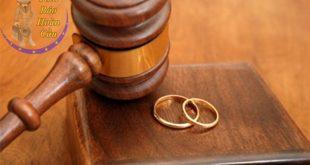Bảng giá dịch vụ ly hôn nhanh, trọn gói tại TP HCM (Thuận tình)