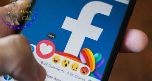 Cách để biết ai vào Facebook của mình bằng điện thoại nhiều nhất