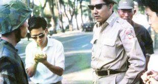 Những nhà tình báo nổi tiếng Việt Nam, bộ tứ 4 tình báo huyền thoại