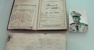 Trần Minh Châu (Cao Xuân Tuyên) - Gián điệp CIA ở Việt Nam