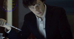 Thám tử Sherlock Holmes có chết không? Tại sao lại chết?