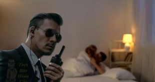 How much does it cost to hire a private investigator in Singapore?