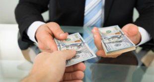 Cho người khác vay tiền không có giấy tờ có đòi được không?