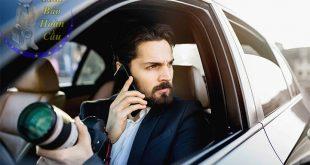 Cost of hiring private investigator in California, detective in American
