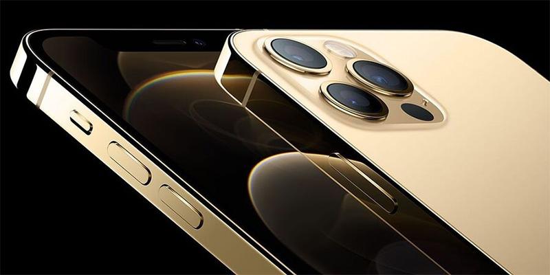 Những mẫu điện thoại Smartphone giảm giá mạnh tuần qua (Tháng 9)
